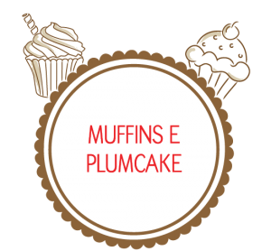 muffin-plumcake